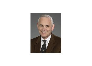 Winston Salem orthopedic Dr. Gary G. Poehling, MD