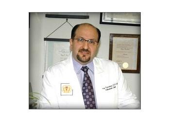 Dr. Gary K. Kevorkian, DDS