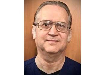 Abilene pain management doctor Gary L. Heath, MD