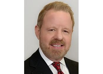 Tulsa gastroenterologist Gary L. Hills, MD