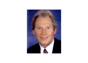 Dr. Gary L. Waddington, MD
