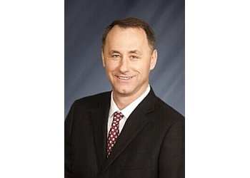 Henderson neurosurgeon Dr. Gary M. Flangas, MD