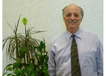 Sunnyvale eye doctor Dr. Gary M. Gold, OD