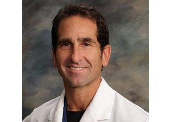 Scottsdale orthopedic Dr. Gary M. Weiner, MD