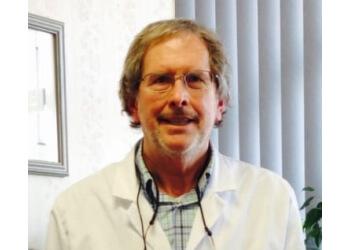 San Bernardino cosmetic dentist Dr. Gary Meyer, DDS