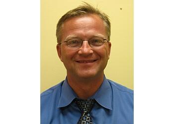 Akron chiropractor Dr. Gary Minorik, dc