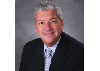 Elgin podiatrist Dr. Gary Ochwat, DPM