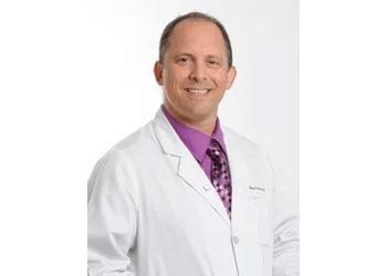 Arvada eye doctor Dr. Gary Partnow, OD
