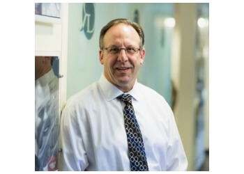 Denver cosmetic dentist Gary Radz, DDS - DENVER PLACE DENTISTRY