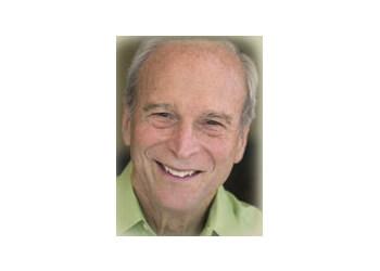 St Louis orthodontist Dr. Gary Shanker, DDS