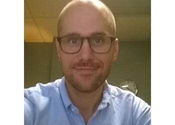 Gilbert psychologist Dr. Gary Tenney, Ph.D