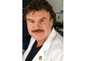 Irving eye doctor Dr. Gary Tylock, MD - Tylock-George Eye Care and Lasik