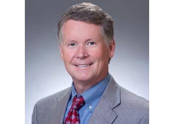 Baton Rouge plastic surgeon Gary W. Cox, MD, FACS