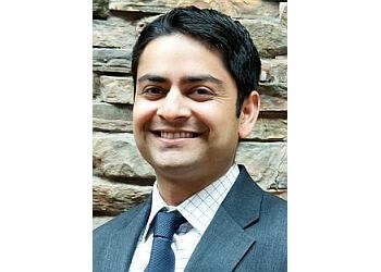 Dr. Gautam Kedia, MD