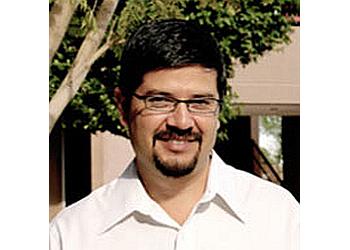 Mesa ent doctor  Gavin J. Gonzalez, MD