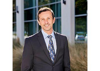 Irvine podiatrist Dr. Gennady Kolodenker, DPM - OC PODIATRY