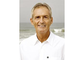 Carlsbad dentist Dr. Geoff Bell DDS