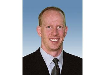 Lincoln dermatologist Dr. Geoffrey C. Basler, MD