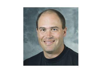 Madison orthopedic Geoffrey S. Baer, MD, PhD