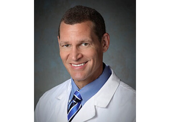 Chesapeake ent doctor GEORGE L. MURRELL JR., MD, FACS