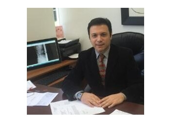 Dr. George Perdikis, MD Lancaster Pain Management Doctors