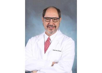 Boston cosmetic dentist Dr. George S. Stevens, DMD
