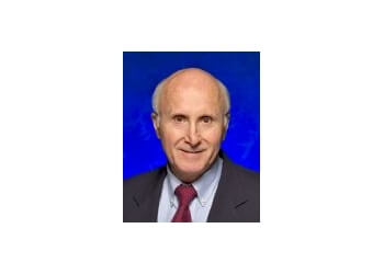 Waco neurologist Dr. Mark Schwartze, MD