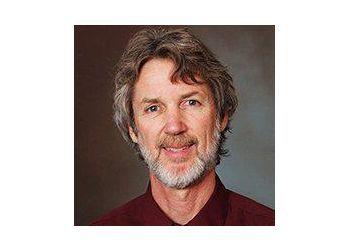 Chula Vista endocrinologist Dr. Georges Argoud, MD