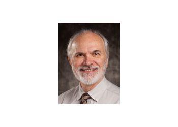 Portland endocrinologist  Gerald D Youker, MD - ADVENTIST HEALTH