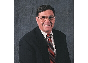 Norfolk urologist Gerald H. Jordan, MD, FACS, FAAP, FRCS