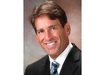 Pittsburgh orthodontist Dr. Gerald T. Loyacona, DMD