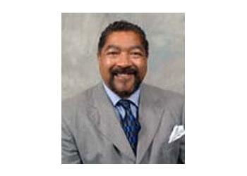 Greensboro plastic surgeon Gerald Truesdale, MD