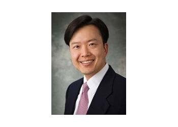 Dr. Gerald Y. Park, MD