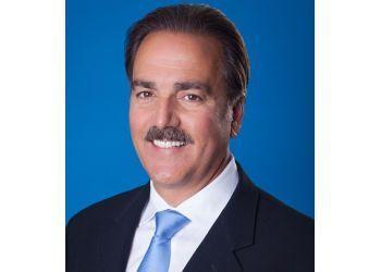 Glendale orthopedic Dr. Gerald Yacobucci, MD
