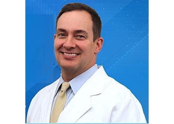 Shreveport urologist Dr. Gerard Henry, MD
