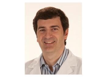 Dr. Gery F Tomassoni, MD