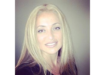 San Diego dermatologist Dr. Ghada Kassab, MD