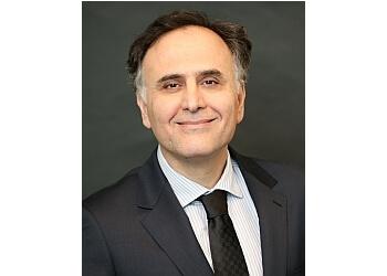 Wilmington endocrinologist Ghobad Azizi, MD