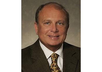 Denver neurosurgeon Dr. Giancarlo Barolat, MD