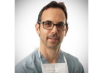 Cincinnati urologist Gil A. Weizer, MD