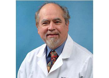 Corona cardiologist Dr. Gilbert Plasencia, MD, FACC