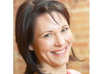 Memphis psychologist Dr. Gina L. Prigoff, Ph.D