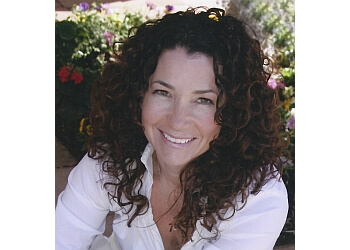 Escondido pediatrician Dr. Gina Rosenfeld, MD