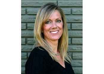 Spokane chiropractor Dr. Gina Yaritz, DC