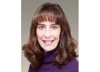 Sacramento endocrinologist Dr. Ginger R. McMullen, MD, FACE