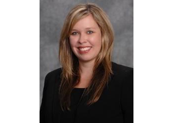San Jose psychologist Dr. Ginny Estupinian, Ph.D