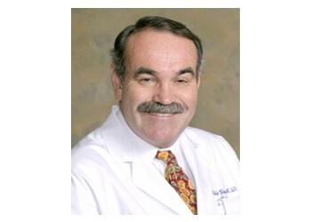 Pasadena neurologist Dr. Girard M. Philip, MD