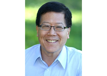 San Francisco orthodontist Dr. Glen C. Young, DDS