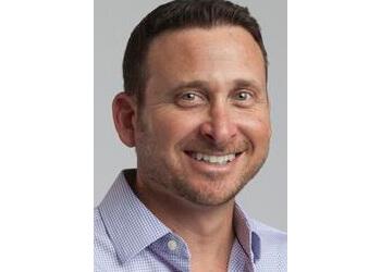 San Antonio gynecologist GLEN I. FEINSTEIN, MD, FACOG