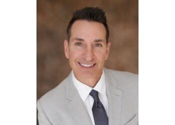 Rochester dentist Dr. Glen Spinelli, DDS